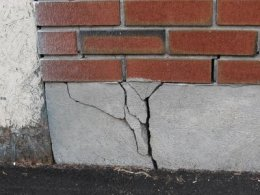 Cracking the Code: Potential Causes of Cracks in Structures